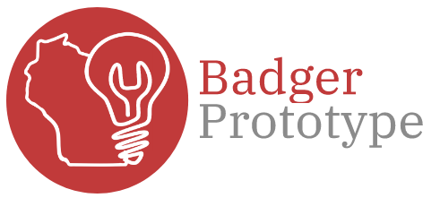Badger Prototype